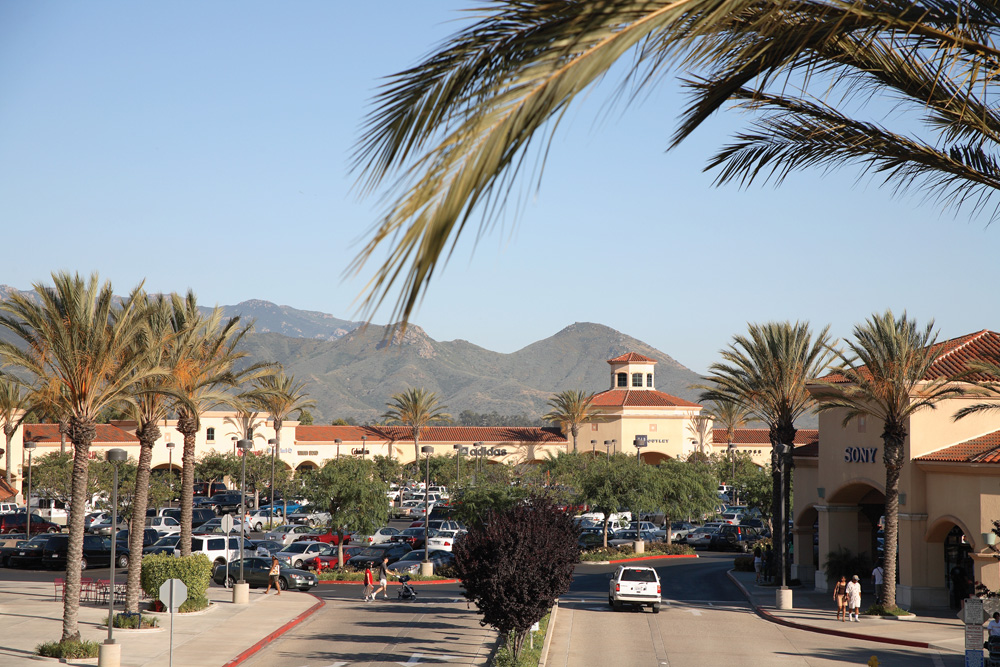 Image result for camarillo premium outlets