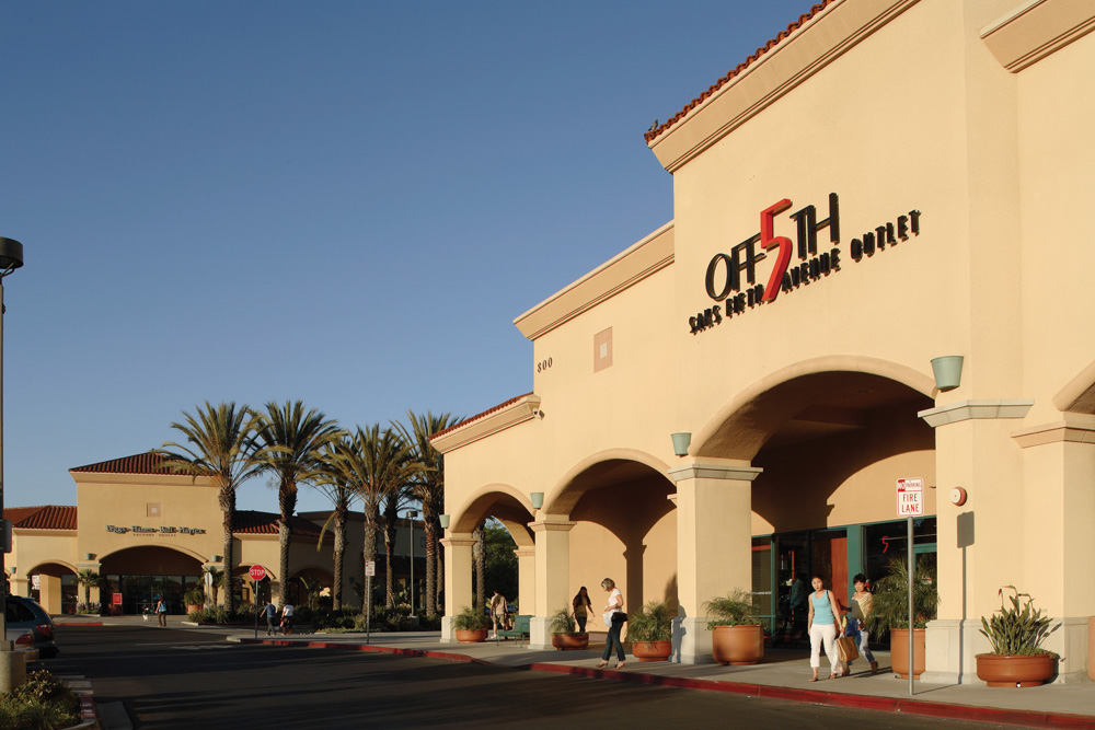 new balance factory store camarillo premium outlets