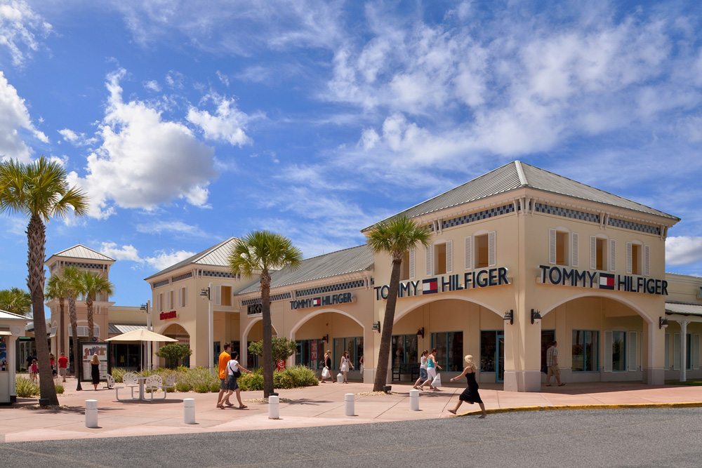 Ellenton Outlet Mall Map About Ellenton Premium Outlets®   A Shopping Center in Ellenton