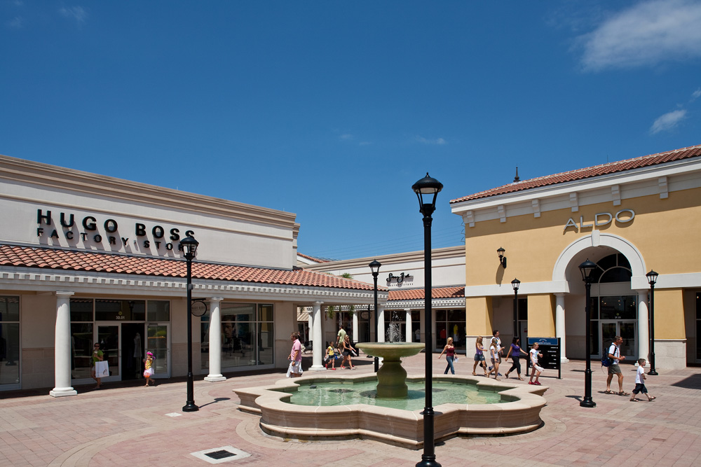 Orlando Shopping Outlets >> About Orlando International Premium Outlets A Shopping
