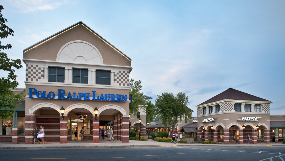 Grove City Pa Hotels Near Outlet Mall