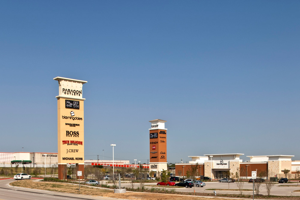 About Grand Prairie Premium Outlets® - A Shopping Center in Grand ...