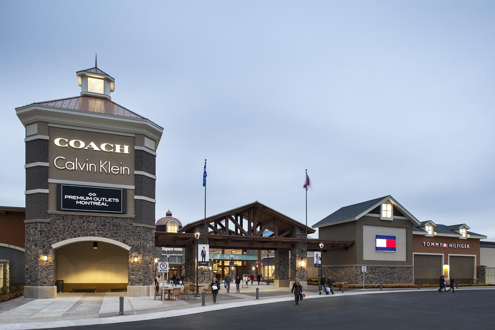1350795454f About Premium Outlets® Montreal - A Shopping Center in Mirabel
