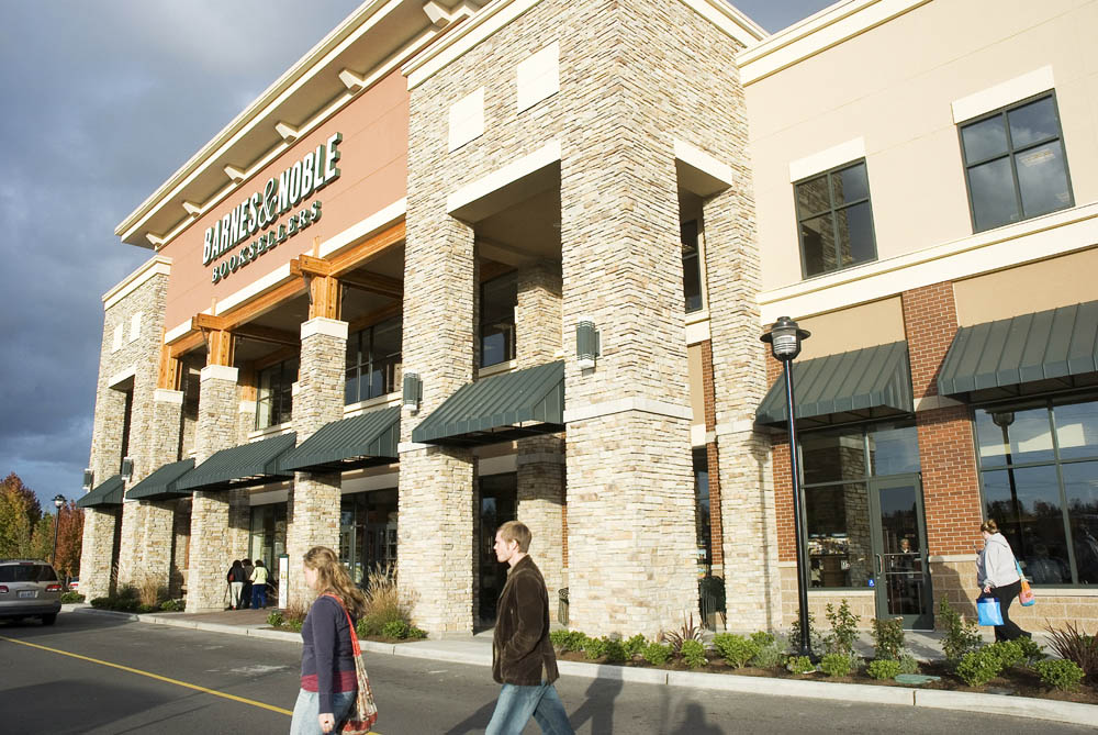 About Northgate - A Shopping Center in Seattle, WA - A Simon
