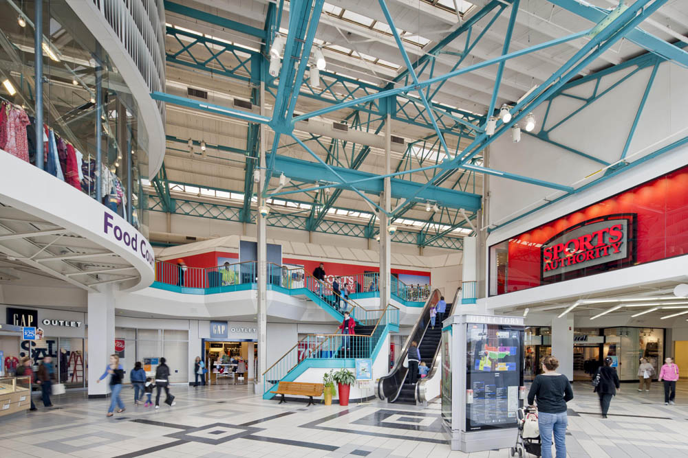 The Arsenal Mall is one of the popular shopping malls in Massachusetts with more than 54 stores. The shopping center you can visit at: Arsenal St, Watertown, MA Click on store from list below to view details.5/5(20).