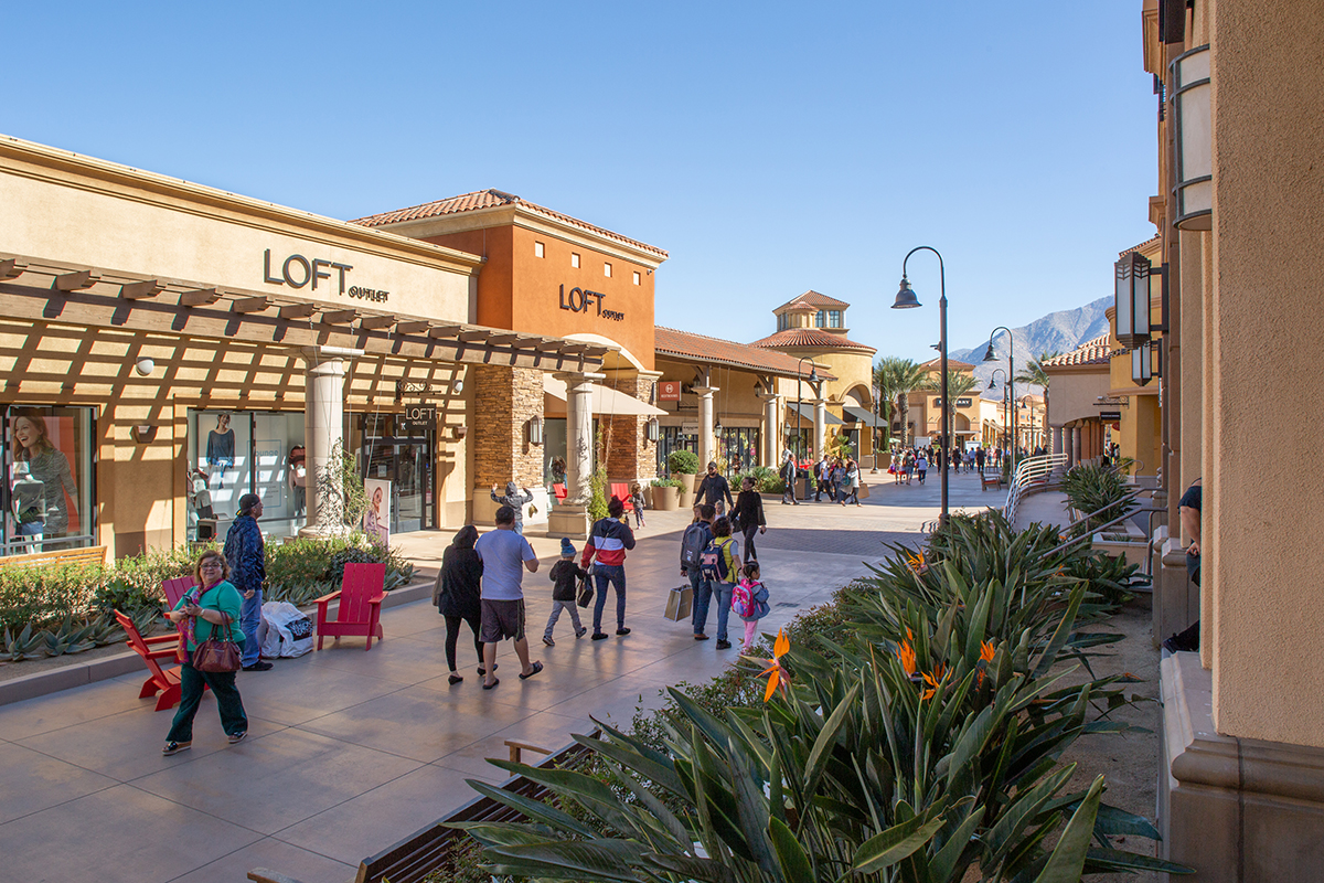 34b785854 About Desert Hills Premium Outlets® - A Shopping Center in Cabazon ...