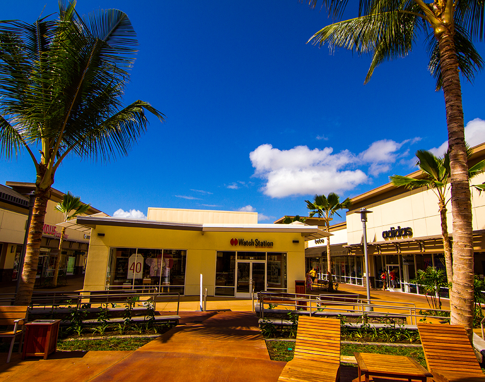 b6d138ea20ed About Waikele Premium Outlets® - A Shopping Center in Waipahu