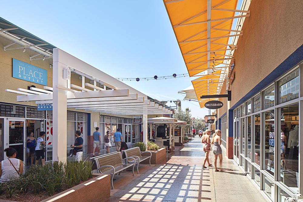 c1c0cddef6f About Las Vegas North Premium Outlets® - A Shopping Center in Las ...