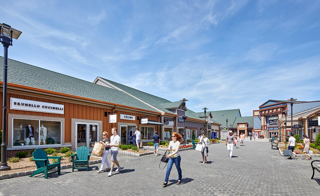 Premium outlets coupons woodbury