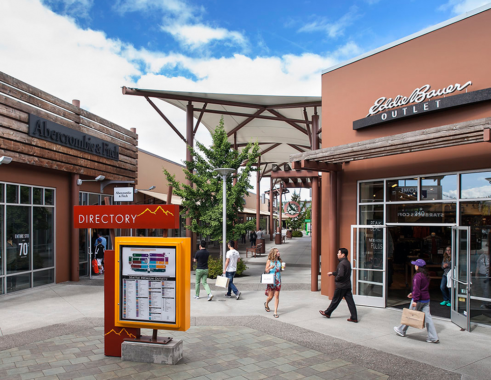 df4d53f3223fc2 About Seattle Premium Outlets® - A Shopping Center in Tulalip