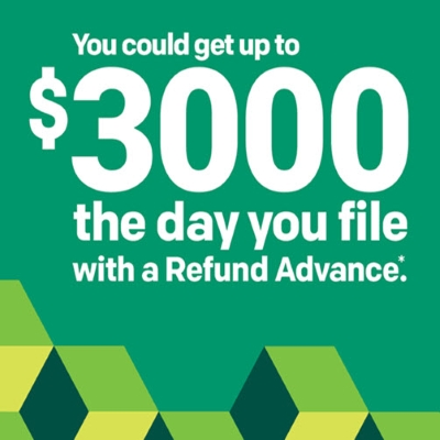 H and r block advance 2019