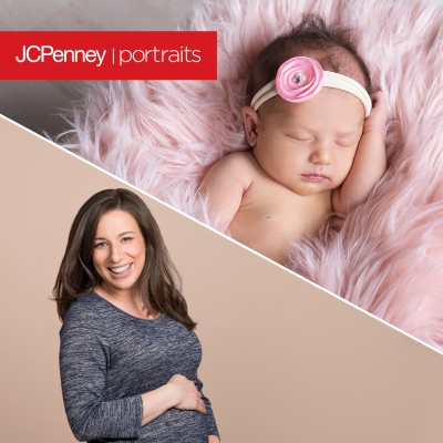 Newborn And Maternity Photography Event