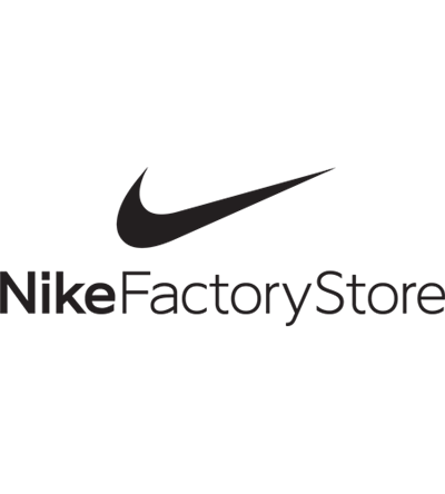 9a4427592b NIKE Factory Store at Seattle Premium Outlets® - A Shopping Center ...