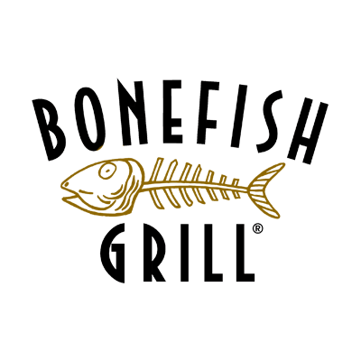 Bonefish Grill at Concord Mills®, a Simon Mall - Concord, NC