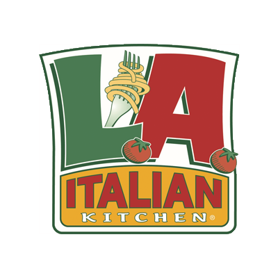 L.A. Italian Kitchen