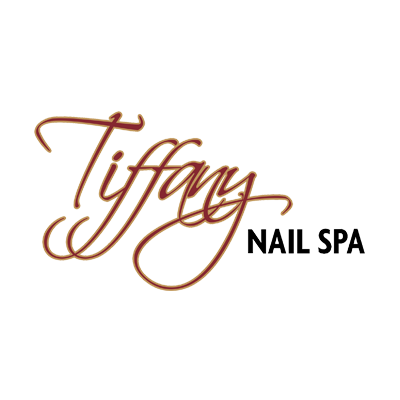 Tiffany Nail & Spa