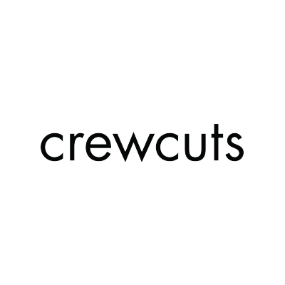 crewcuts by j crew at penn square mall174 a simon mall