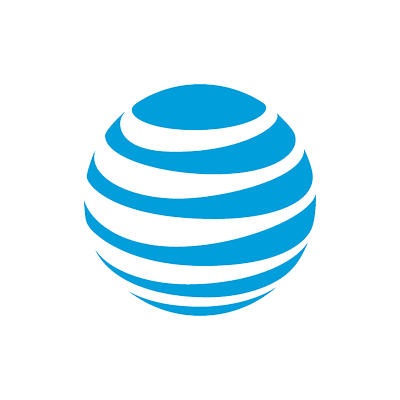 Smart Wireless Authorized AT&T