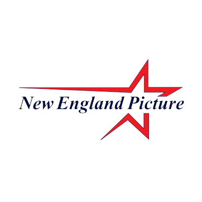 New England Picture Company