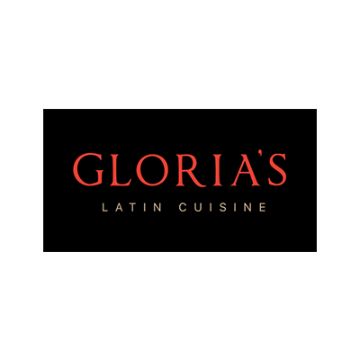 Gloria's Mexican Restaurant