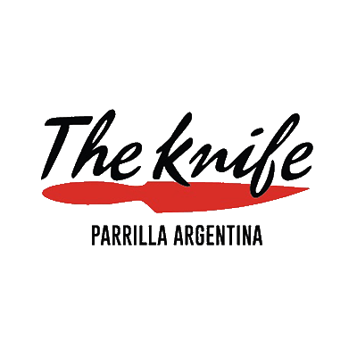 The Knife Food Court