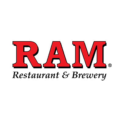 The Ram Restaurant