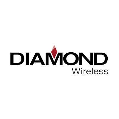 Diamond Wireless