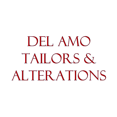 Del Amo Tailors and Alterations