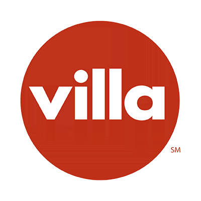 Villa Fresh Italian Kitchen At St Louis Premium Outlets A