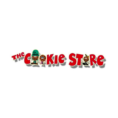 The Cookie Store