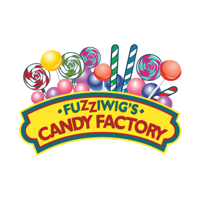 Fuzziwigs Candy Factory