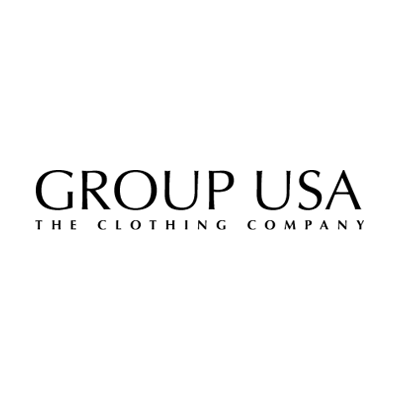 Group USA The Clothing Company