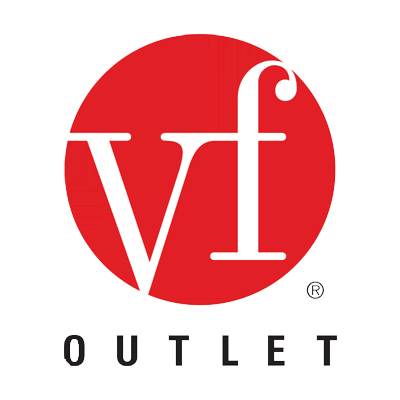 Image result for vf factory outlet