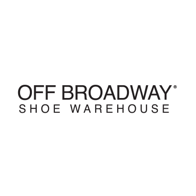 Off Broadway Shoe Warehouse