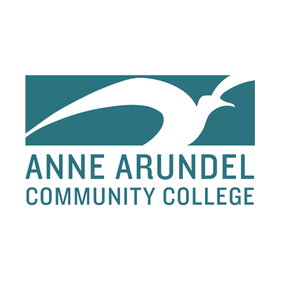 Image result for anne arundel community college logo