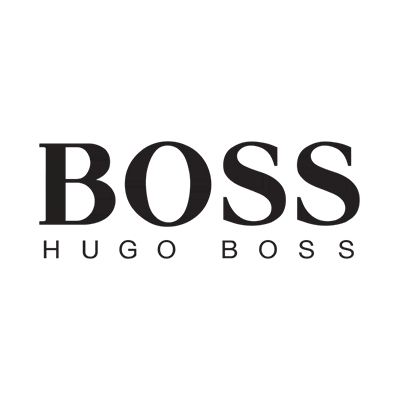 Hugo BOSS Factory Store
