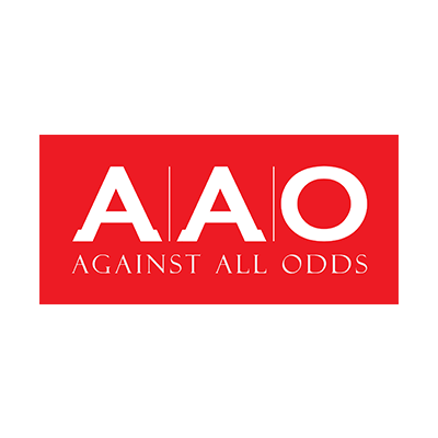Against all odds clothing store official website