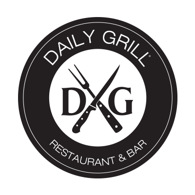 Daily Grill