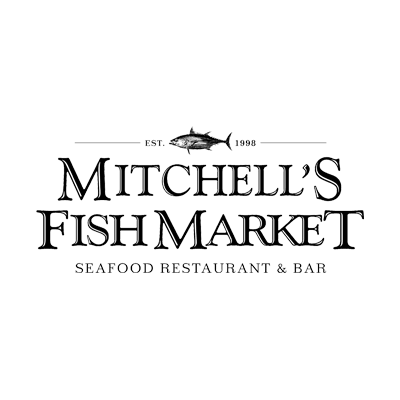 mitchell 39 s fish market at st johns town center a simon