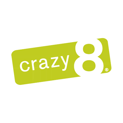 Crazy 8 - Reopening 2018