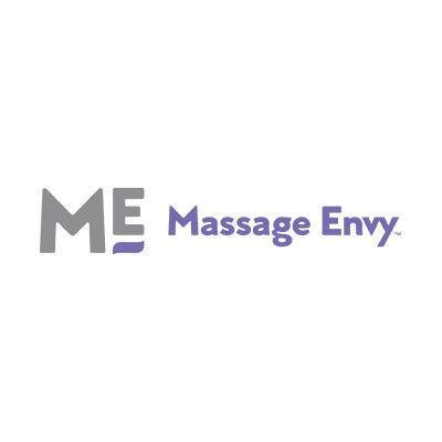 massage sensual willoughby 533