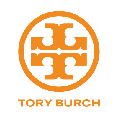 tory burch at toronto premium outlets   a shopping center