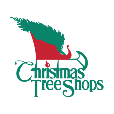 Christmas Tree Shops andThat! is a YEAR-ROUND division of Bed Bath and Beyond. We sell home fashions, home decor, and seasonal merchandise for every time of the year. View More View Less. Top States With Christmas Tree Shops Jobs.