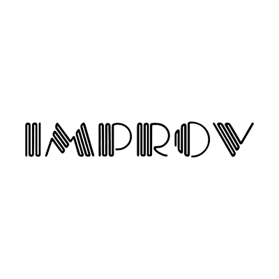 The Improv Comedy Club