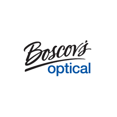 Boscov's Optical