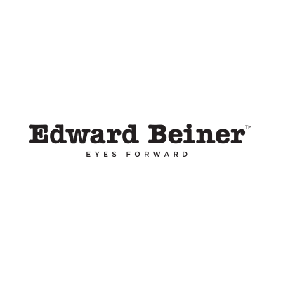 Edward Beiner, Purveyor of Fine Eyewear