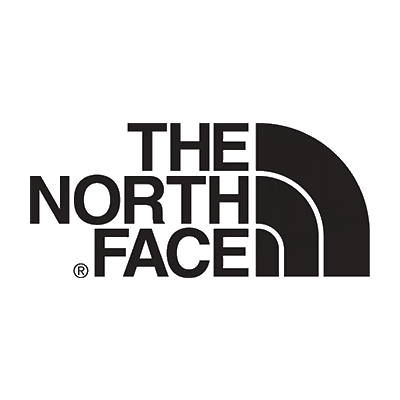 The North Face Outlets