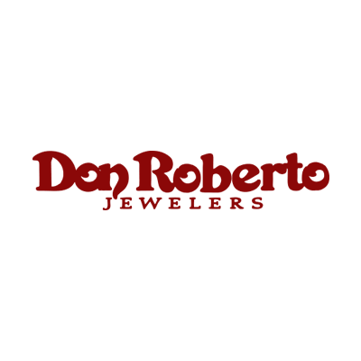 don roberto jewelers at las americas premium outlets174 a
