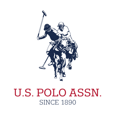 US POLO ASSN at Barton Creek Square, a Simon Mall - Austin, TX