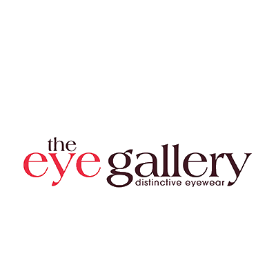 The Eye Gallery